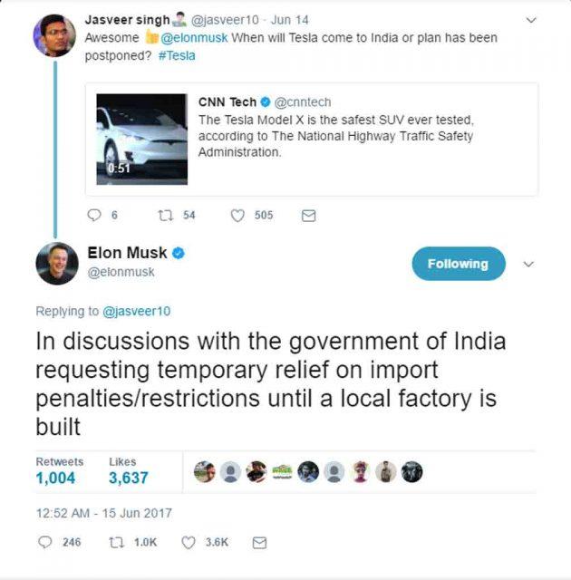 Elon-Musk-Tweet.jpg