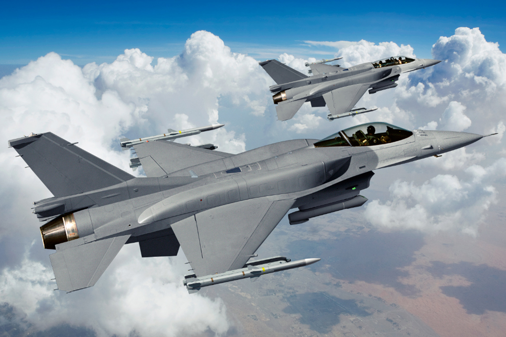 tata to produce f 16 fighter planes in india gaadiwaadi com car