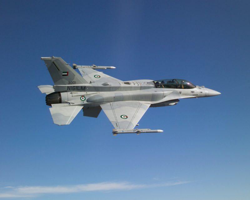F-16-4.jpg