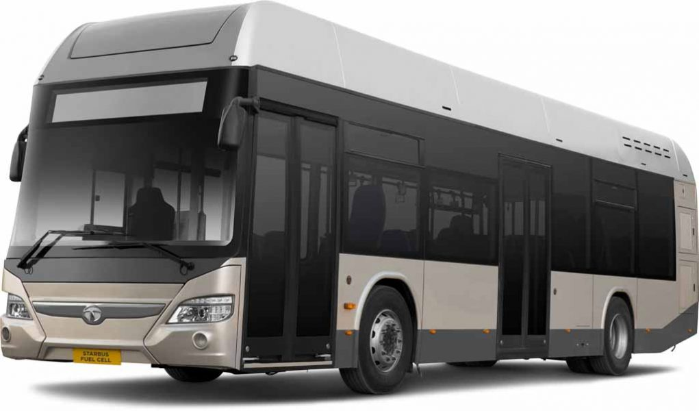 Fuel-Cell-Bus.jpg