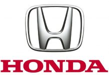 Honda-Car-India-Logo.jpg