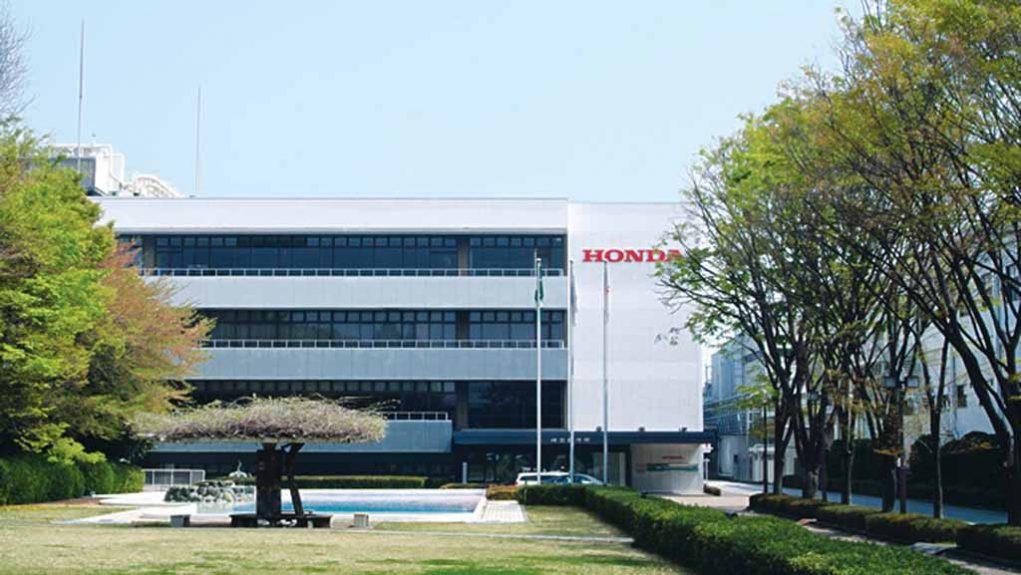 Honda-Sayama-Plant.jpg