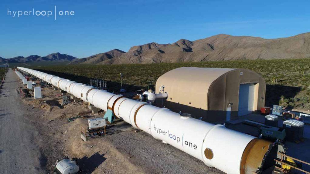 Hyperloop-One-3.jpg