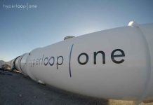 Hyperloop-One-4.jpg