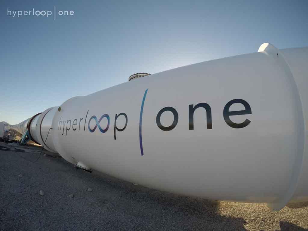 Hyperloop-One-4.jpg