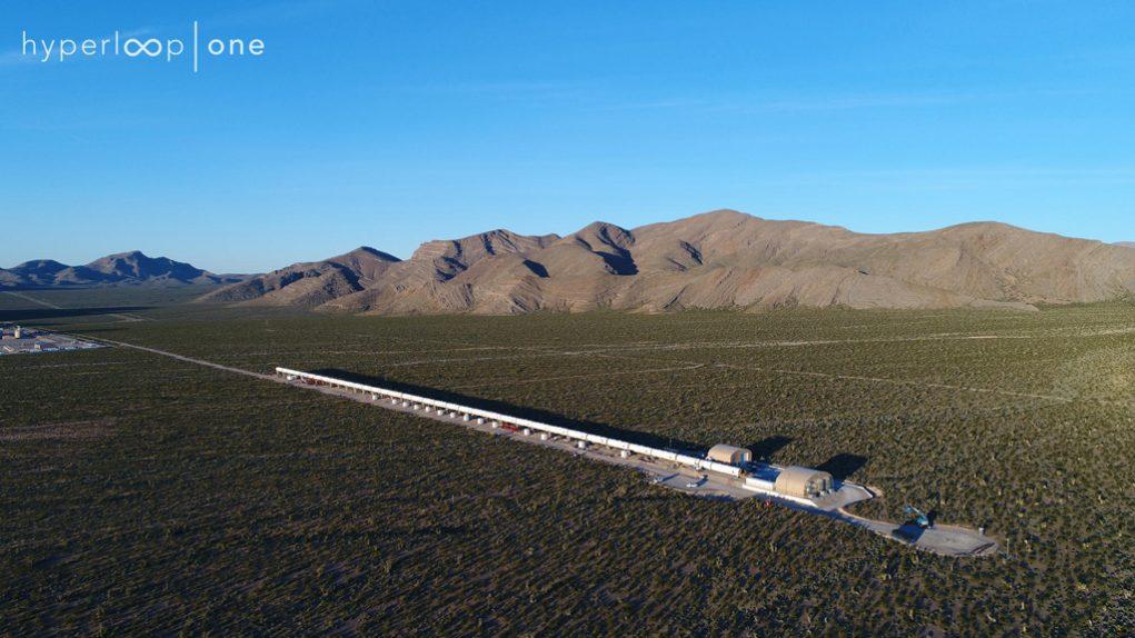 Hyperloop-One-6.jpg