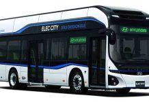 Hyundai-Elec-City.jpg
