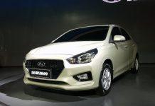 Hyundai-Reina-1.jpg