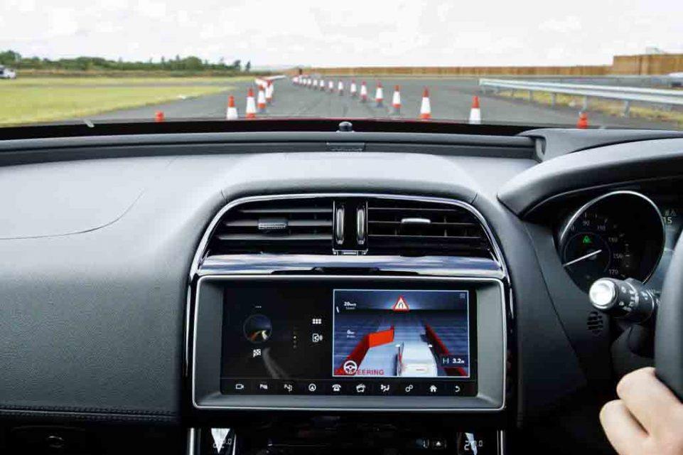 JLR-Autonomous-Driving-1.jpg