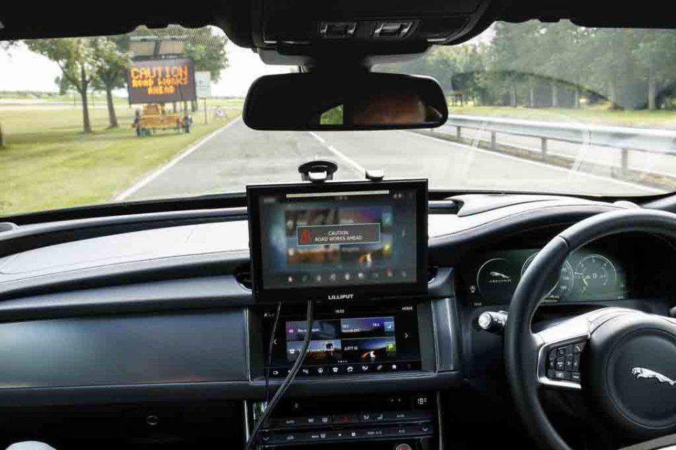 JLR-Autonomous-Driving-2.jpg