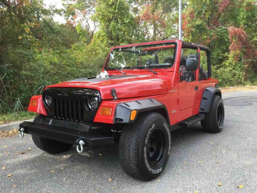 Jeep-Wrangler-Custom-16.jpg