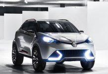 MG-SC-Concept-1.jpg