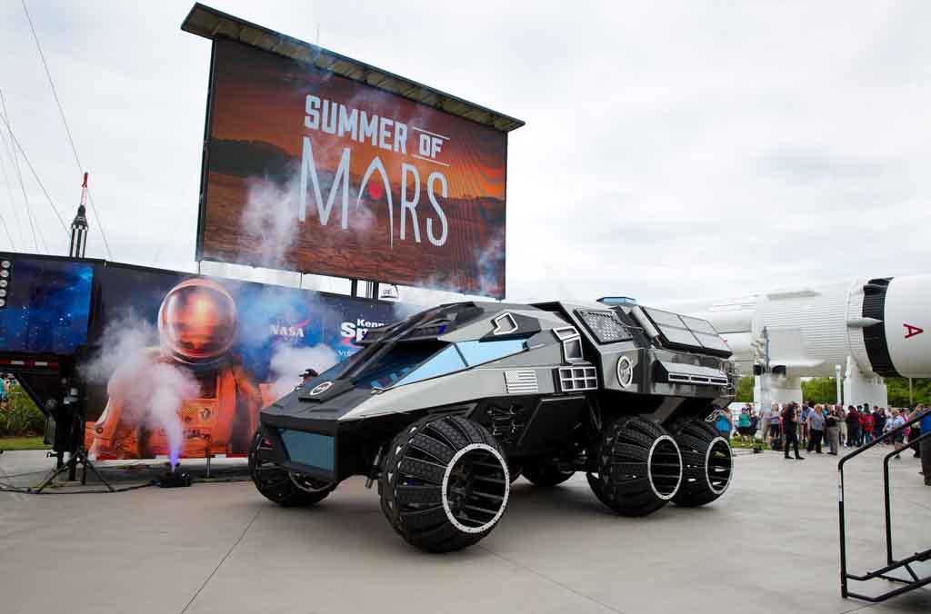 Mars-Rover-2.jpg