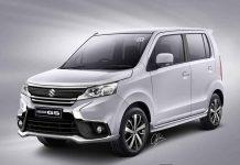 Maruti-Suzuki-WagonR-Rendering.jpg