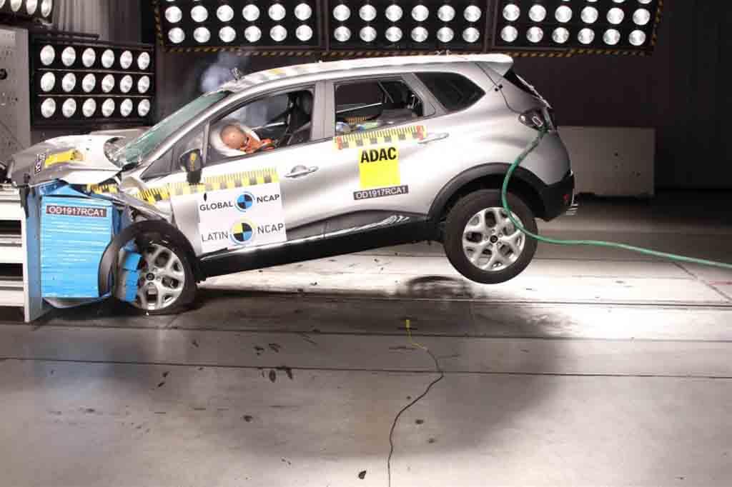 Renault-Kaptur-Latin-NCAP-1.jpg