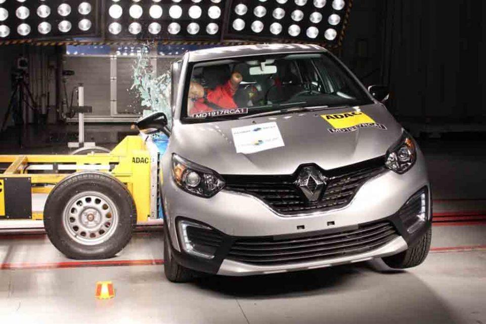 Renault-Kaptur-Latin-NCAP-2.jpg