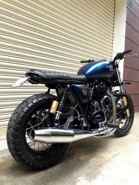 Royal-Enfield-Continental-GT-Customised-1.jpg