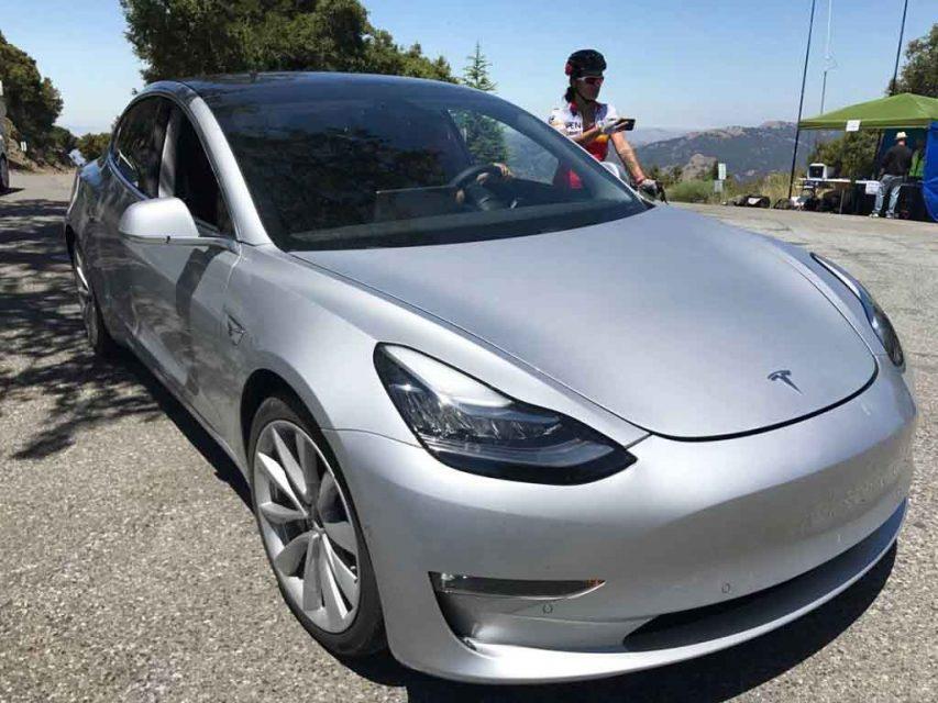 Tesla-Model-3-3.jpg