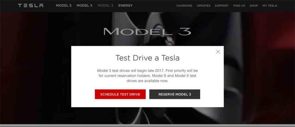 Tesla-Model-3-Test-Drive.jpg