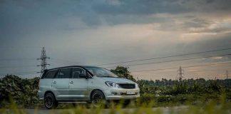 Toyota-Innova-Custom-5.jpg
