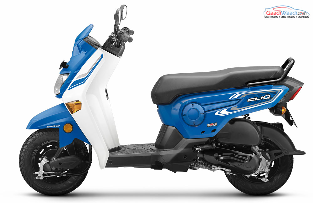 Honda dio on road price list 2017 2018 honda reviews for Yamaha philippines price list 2017