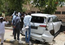 new fortuner accident india-15
