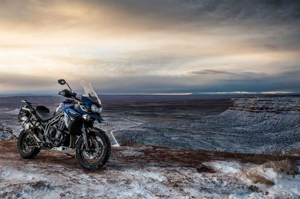 2017-Triumph-Tiger-Explorer-India