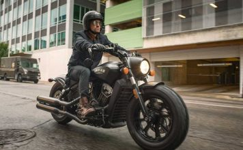 2018 Indian Scout Bobber India Launch, Price, Specs