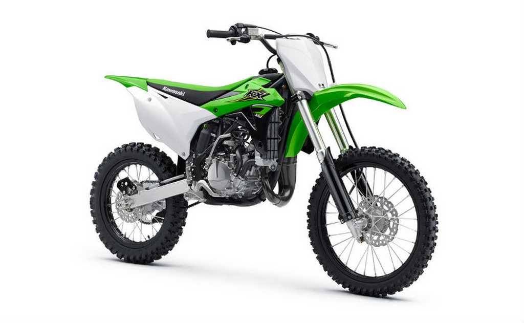 2018 suzuki 250f. wonderful 250f 2018 kawasaki kx 250f 1 as for the powertrain it comes equipped with a  249 cc singlecylinder liquidcooled fourstroke engine that has received several  for suzuki 250f
