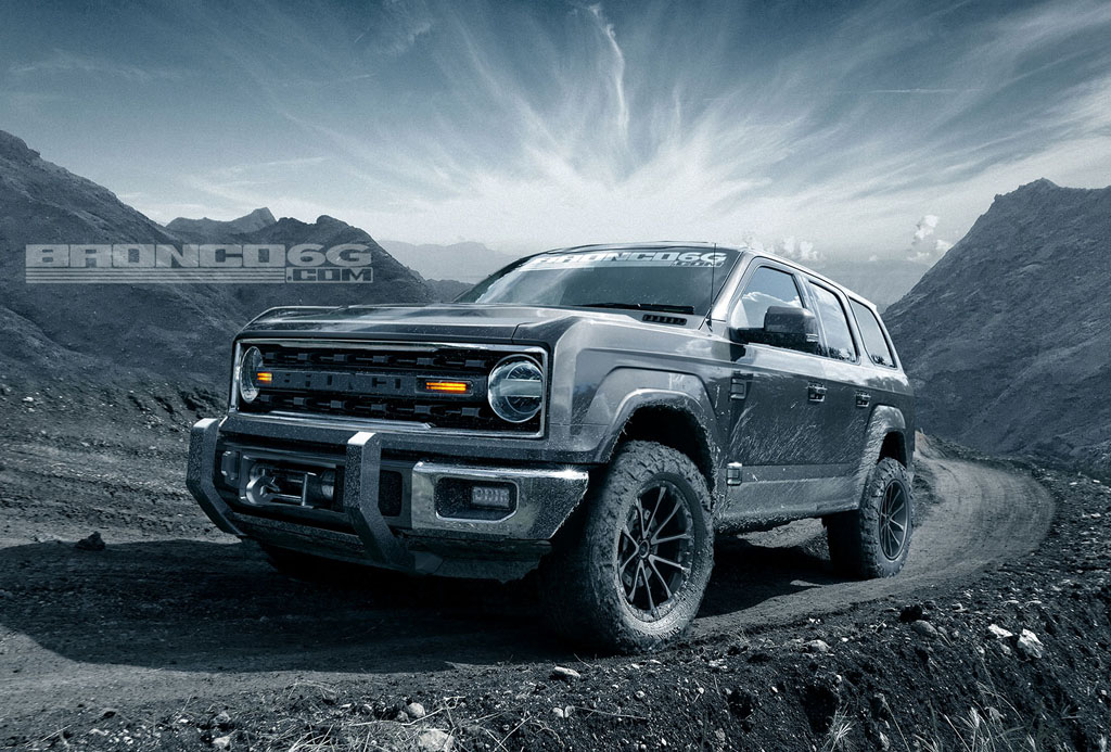 2020-Ford-Bronco-Rendering-2.jpg