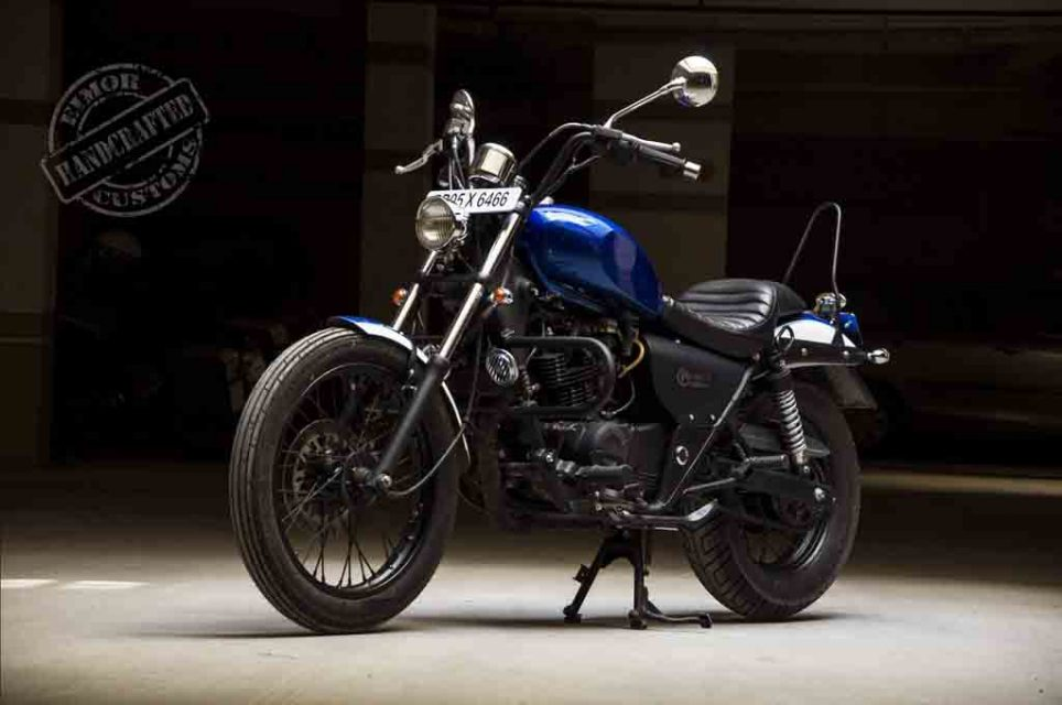Bajaj-Avenger-Customised-by-Eimor-Customs-10.jpg