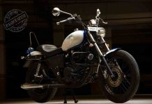 Bajaj-Avenger-Customised-by-Eimor-Customs-13.jpg