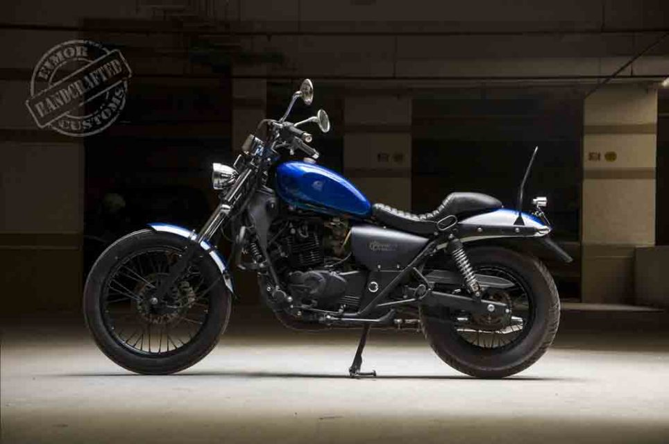 Bajaj-Avenger-Customised-by-Eimor-Customs-14.jpg
