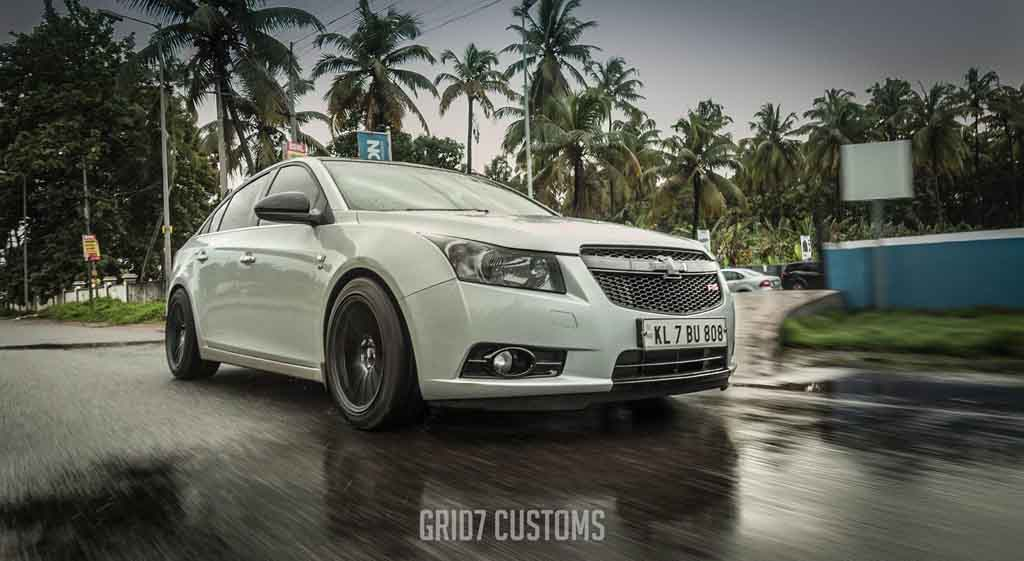 Chevrolet-Cruze-Customised-by-Grid7-1.jpg