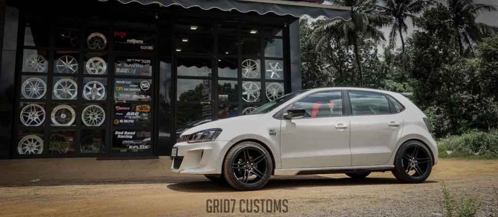 Customised-Volkswagen-Polo-GTI-by-Grid7-Customs-1.jpg