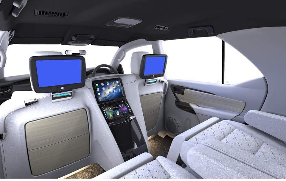 DC-Design-GWAGON-Lounge-Toyota-Fortuner-1.jpg