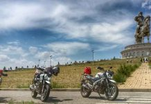 Dominar-Trip360-Trans-Siberian-Odyssey-3.jpg