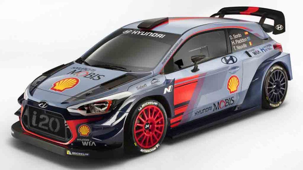 Hyundai-i20-WRC-1.jpg