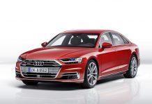 India-bound-2018-Audi-A8.jpg