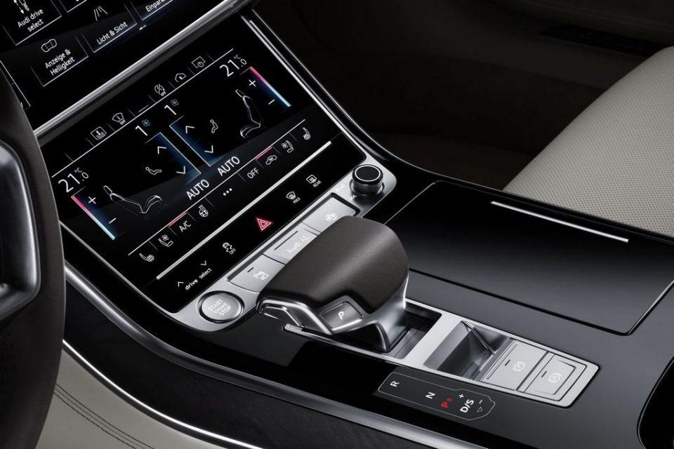 India-bound-2018-Audi-A8