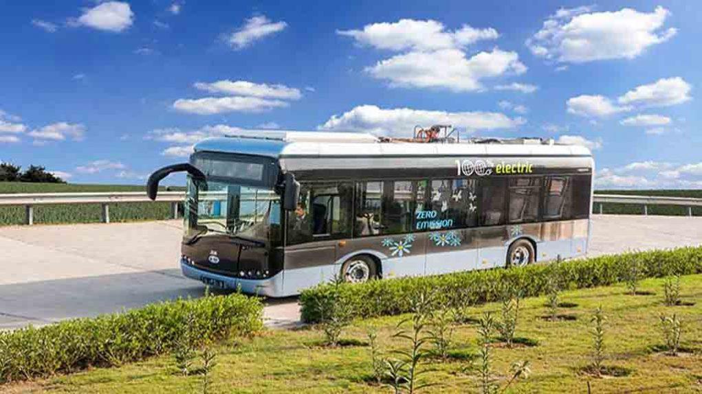 JBM-Electric-Bus-3.jpg