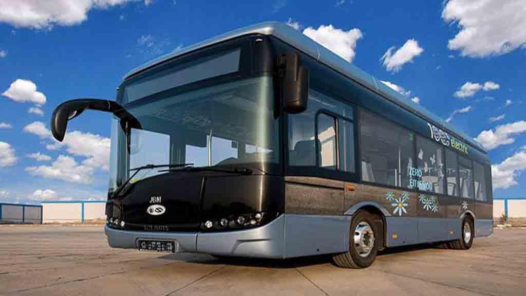 JBM-Electric-Bus-4.jpg