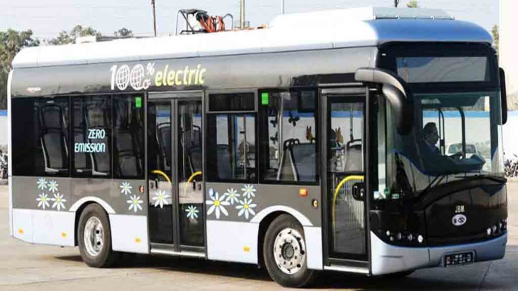 JBM-Electric-Bus-5.jpg