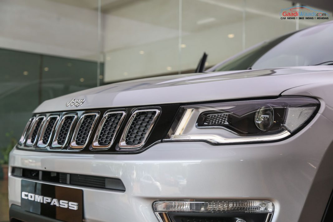 JEEP COMPASS INDIA-11