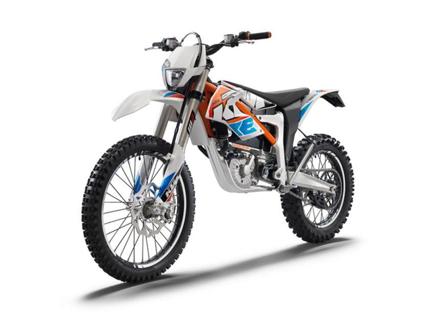 KTM-Freeride-E-XC-5.jpg