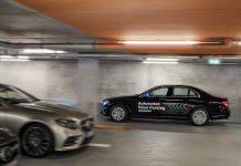 Mercedes-Autonomous-Valet-Parking-4.jpg