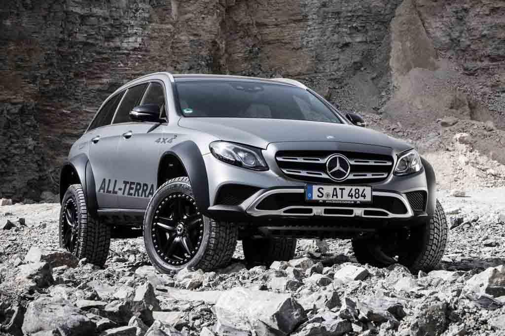 Mercedes-E-Class-All-Terrain-4x4-1.jpg