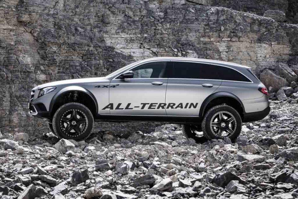 Mercedes-E-Class-All-Terrain-4x4-10.jpg