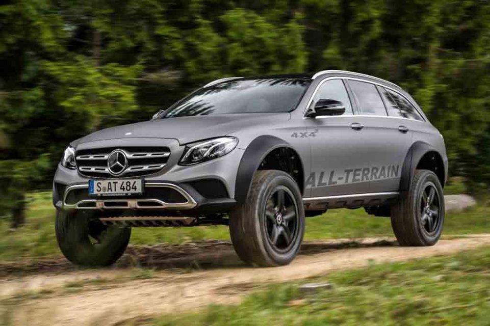 Mercedes-E-Class-All-Terrain-4x4-4.jpg