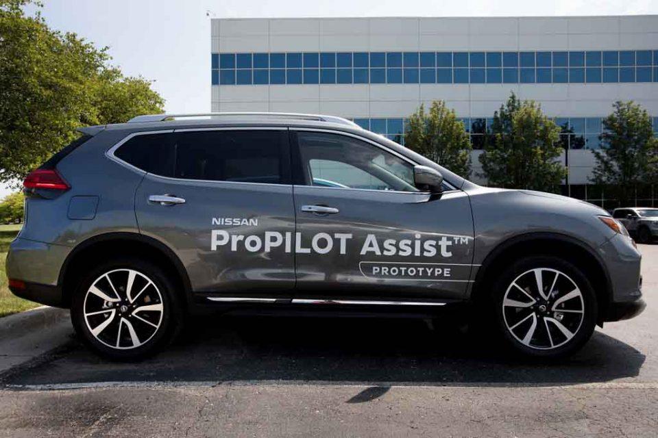 Nissan-ProPilot-4.jpg